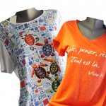 T-shirts_&_tops