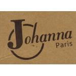 Johanna Paris