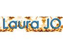Laura Jo