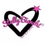 Stelly_Bianchi