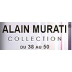 Alain Murati