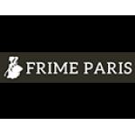 Frime Paris