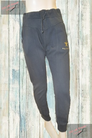 Pantalon Jogg Chantal B