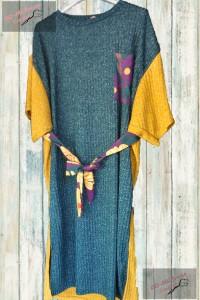 Robe Ada - Wiya