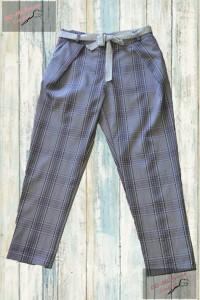 Pantalon Johanna Paris