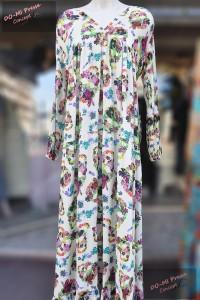 Robe Sofia - carla G